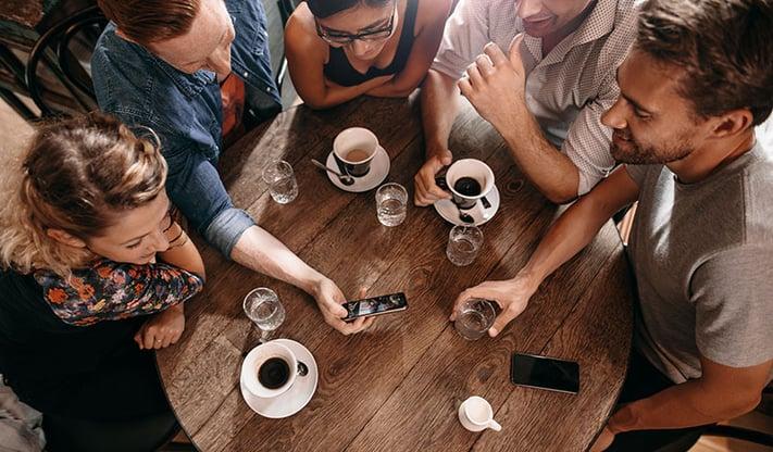 cafe-blog.jpg