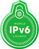 TekSavvy Supporting IPV6