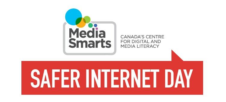safer-internet-day2.jpg